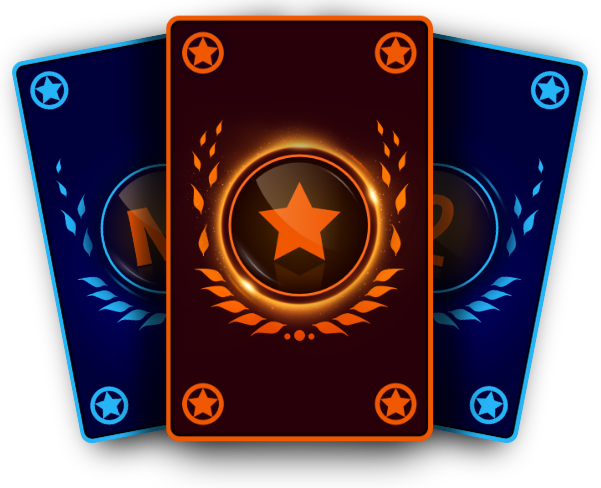 nolimit_by_fitgenerator_card_mini_2