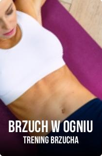 brzuch_w_ogniu_plan_fitgenerator_nolimitfit