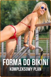 forma do bikini fitgenerator nolimit