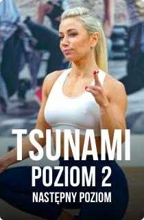 tsunami_ lvl2 fitgenerator nolimit