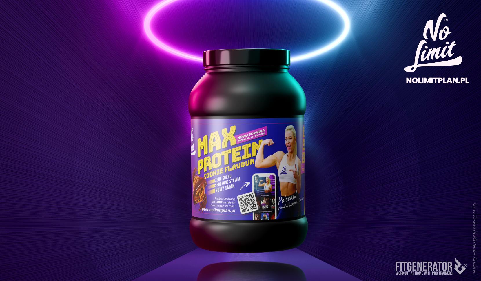 max_protein_porownanie_nol_limit-2