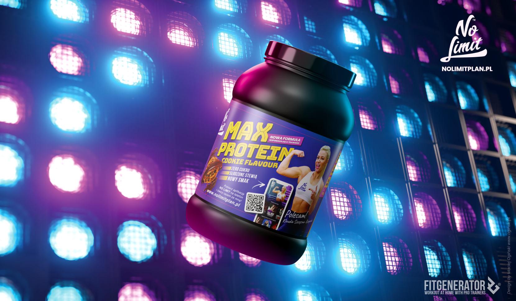 max_protein_porownanie_nol_limit-3
